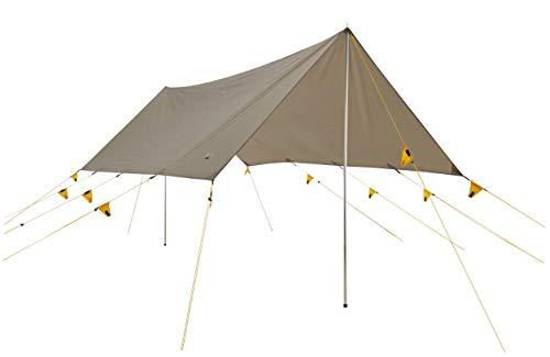 Wechsel Tents Tarp S - Travel Line - Universal...