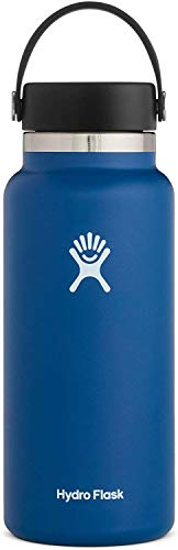 Hydro Flask Trinkflasche 946ml (32oz),...