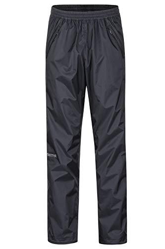 Marmot Herren PreCip Eco Full Zip Pant, Hardshell...