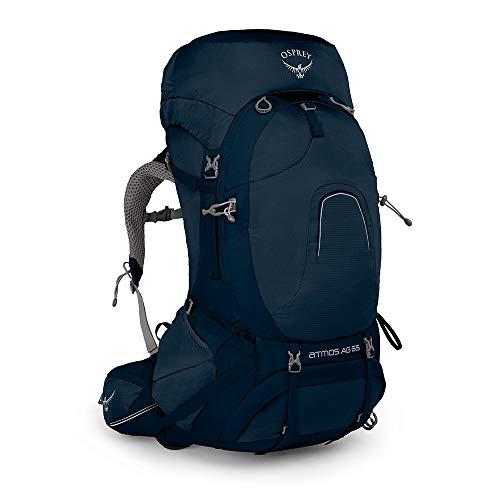 Osprey Herren Atmos Ag 65 Backpacking Pack