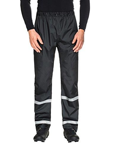 VAUDE Herren Hose Men's Luminum Pants