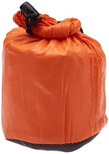 Mountain Equipment 6980 Ultralight Bivi Bag...