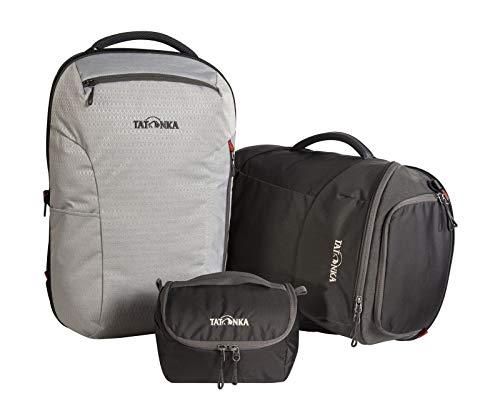 Tatonka 2in1 Travel Pack - 45L - Reiserucksack