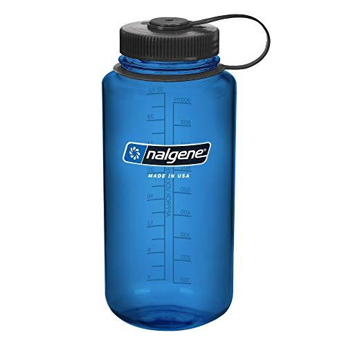 Nalgene Kunststoffflaschen 'Everyday WH'...
