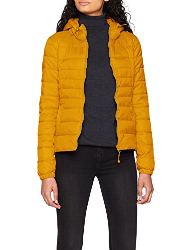 ONLY Damen Onltahoe Hood Jacket Otw Noos Jacke,...