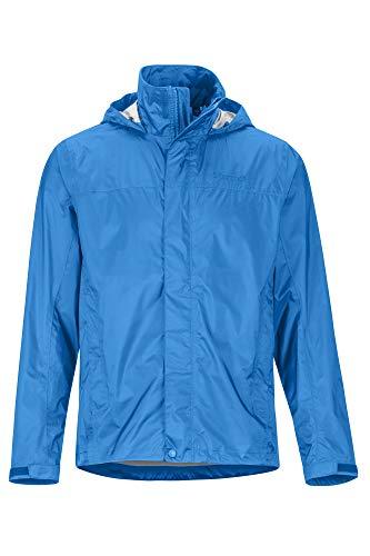 Marmot Men's PreCip Eco Jacket, Waterproof Jacket,...