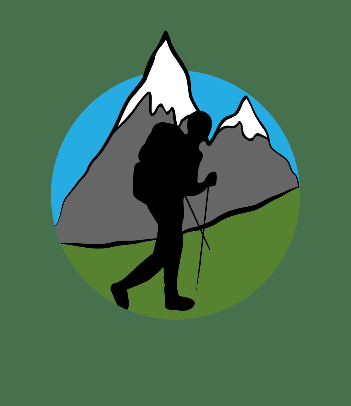 Outdoor Brüder Logo